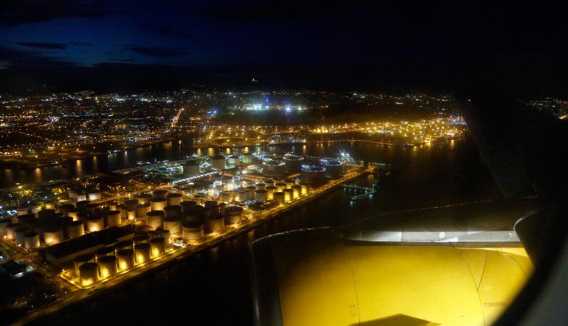 Sådan får du billige flybilletter til Spanien