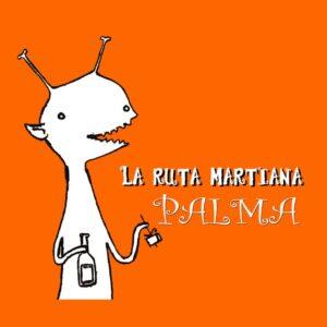 La Ruta Martiana i Palma de Mallorca