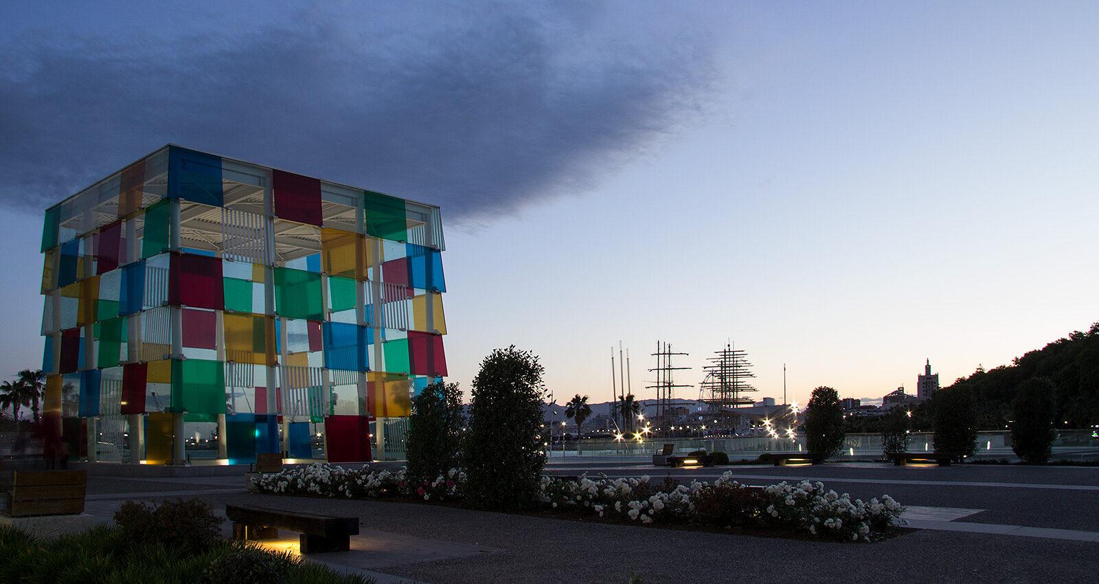 Guide til Málaga: Her får du de bedste oplevelser i Picassos fødeby
