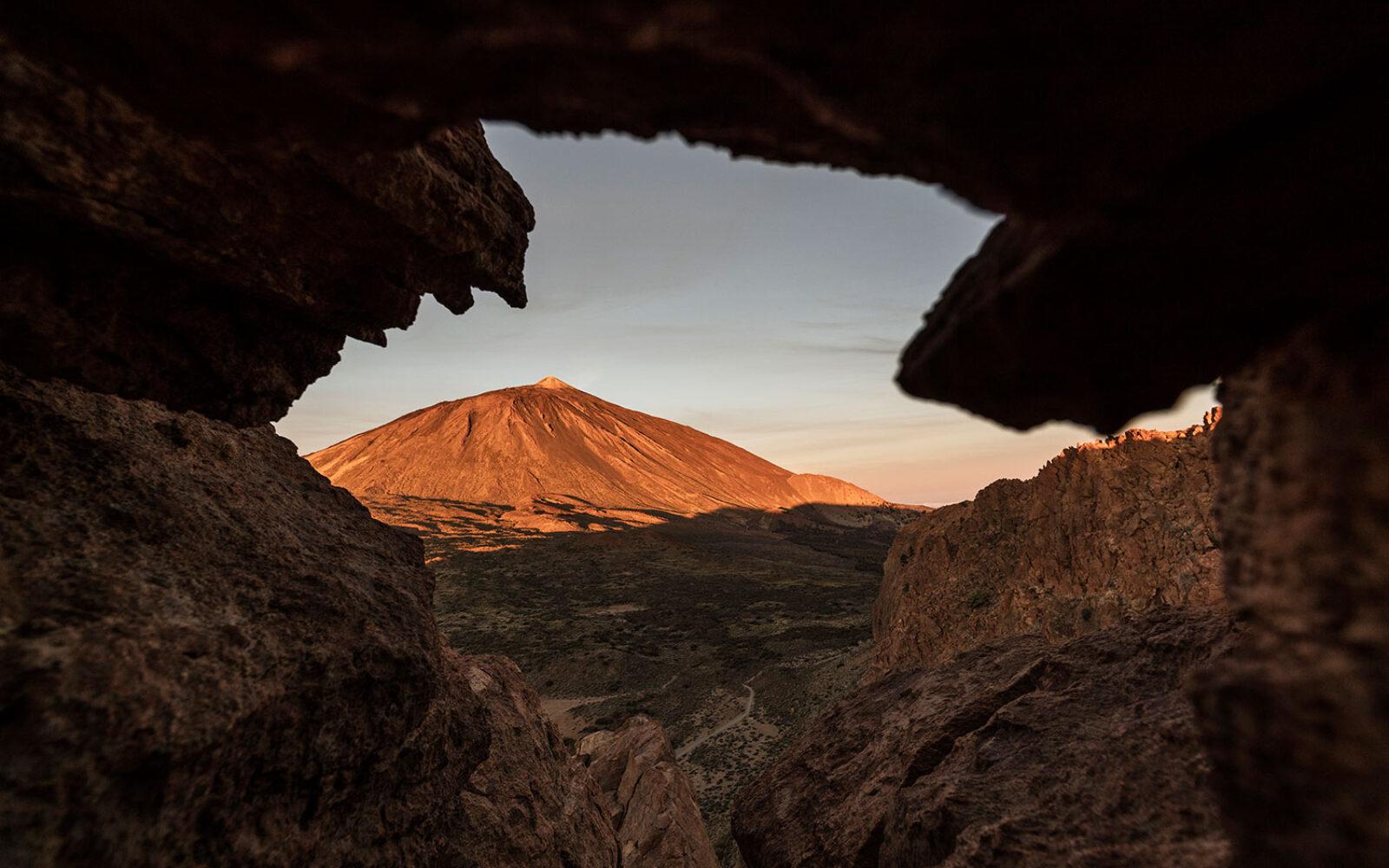 9 kulturoplevelser på Tenerife.