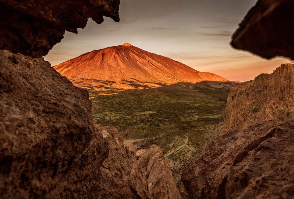 Teide_a_Turismo_de_Tenerife