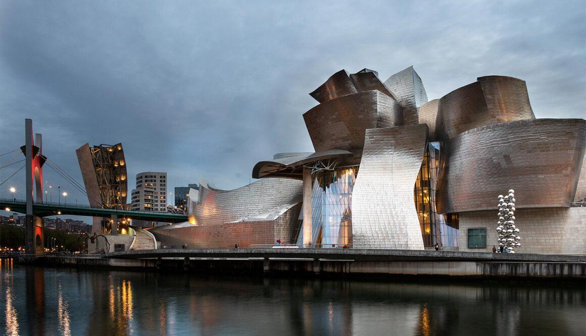 Guggenheim_SBH