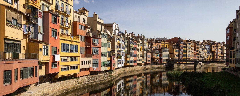 Guide: Her får du 10 gode oplevelser i Girona