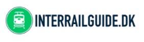 Interrailguide 1