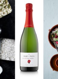 Shopping: Inspiration til dig der er vild med spansk gastronomi