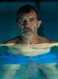 5 gode spanske film, du kan se på Filmstriben - Smerte og ære - Pedro Almodóvar