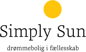 simply sun logo new
