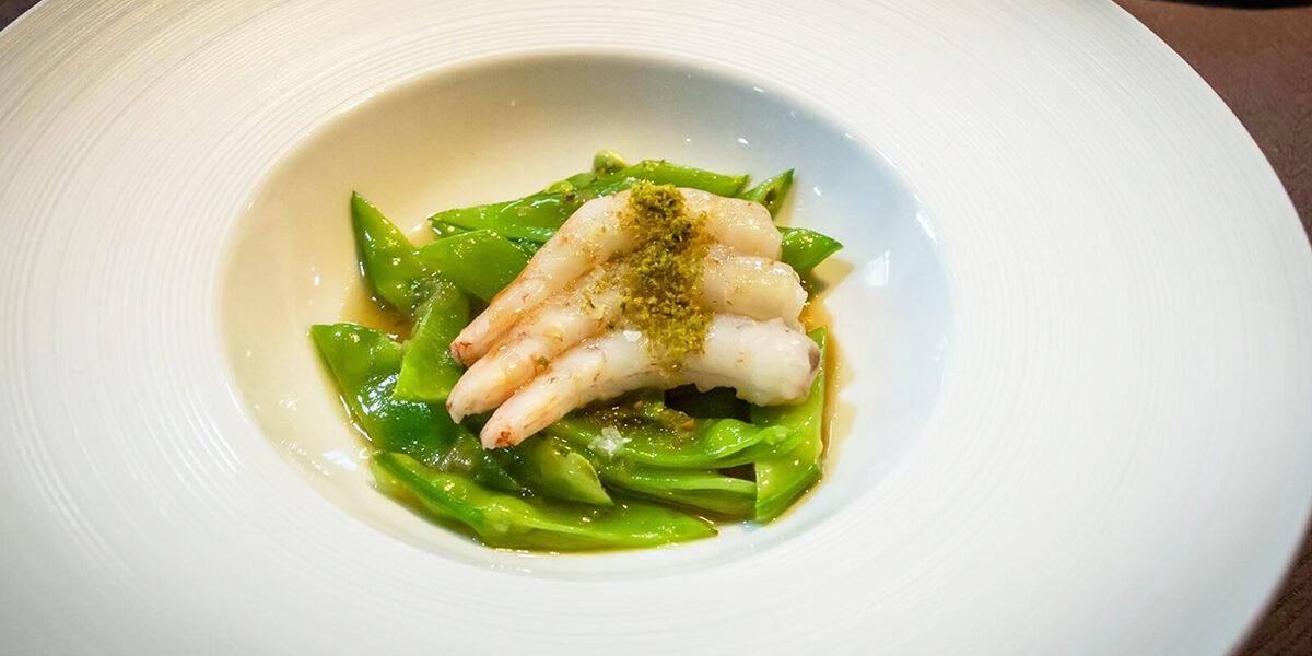 6 gastronomiske grunde til at besøge Almería